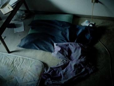 """在垃圾堆里""""孤独死""""?这个悲剧在日本已经成为现实"""
