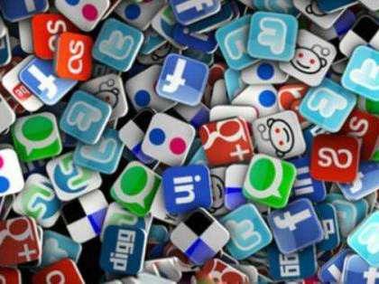 """微信收藏琳琅满目 你可能中了社交网络囤积症的""""枪"""""""