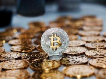 比特币停止提现 虚拟货币正式告别中国市场