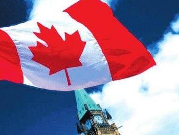 加拿大拟3年吸纳百万移民 盘点各国移民新动向