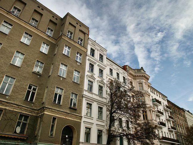 欧洲房价便宜?近半欧洲人觉得自己永远买不起房