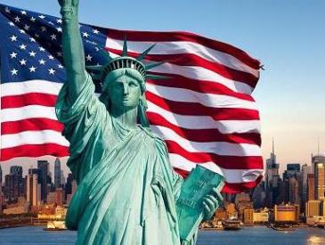 多项指标已落后 美国正沦为第三世界国家?