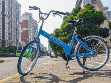 押金逾期不退 广东省消委会将小鸣单车告上了法庭