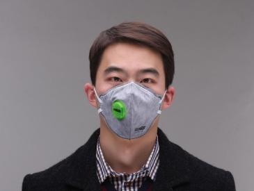 7元普通口罩完胜499元爆款 冬季防霾产品你选对了吗?