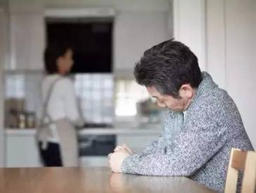 """日本的""""低欲望社会""""有多可怕?空房子如瘟疫般蔓延"""