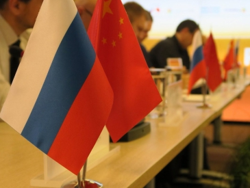 """取代白俄罗斯!中国成俄民众眼中""""头号朋友"""""""