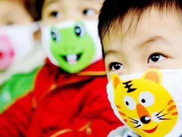 多种流感病毒齐流行 今年流感堪比SARS?
