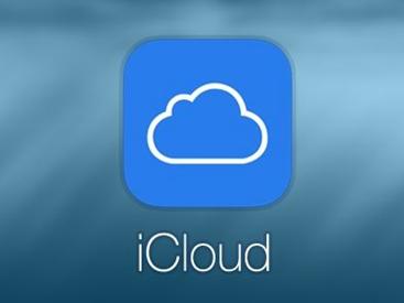 """苹果""""本土化""""? iCloud服务将转由中国企业运营"""