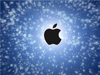 是良心未泯还是继续套路?苹果开放降级通道不久又迅速关停