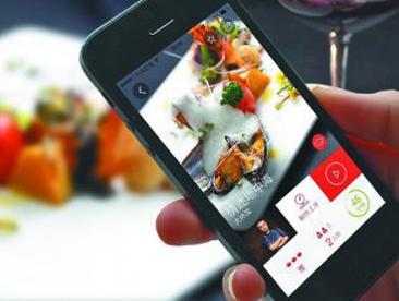 网络餐饮鱼目混珠花钱买排名 新规落地仍需加强监管