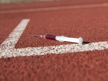 """马拉松业余选手掉进""""药罐子"""" 急功近利现象需严打整治"""