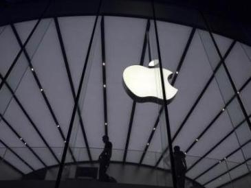 """流年不利 """"降速门""""后苹果又陷""""包养门"""" 收受高通数十亿美元"""