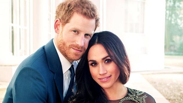 哈里王子婚期确定 看看英国皇室婚礼的那些老规矩、新变化