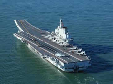 首艘国产航母哪些方面超越辽宁舰 未来还会有核动力航母