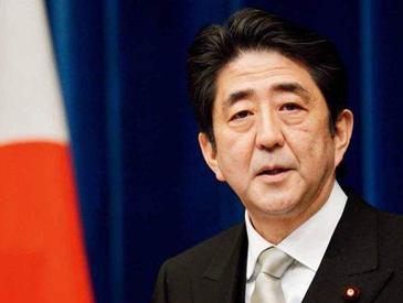 日本森友学园丑闻仍继续 在野党要求内阁辞职 安倍:不影响睡眠