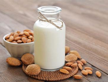 鲜奶分级标准将出台 如何挑选好牛奶?