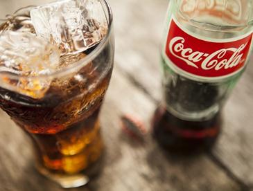 可口可乐你变了 竟打破百年酒戒跑去日本卖酒?