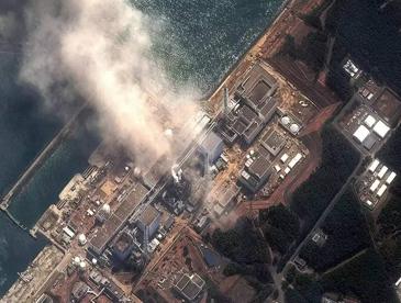 福岛核泄漏事故将满7周年请求食品解禁 专家:最担忧土壤污染
