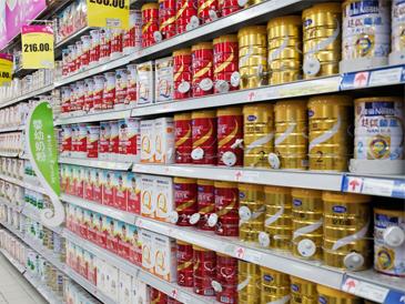 国产奶粉到底还能不能喝?史上最严注册制新政实施