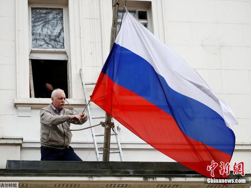 英国宣布驱逐23名俄外交官 俄方回应:正在研究报复措施