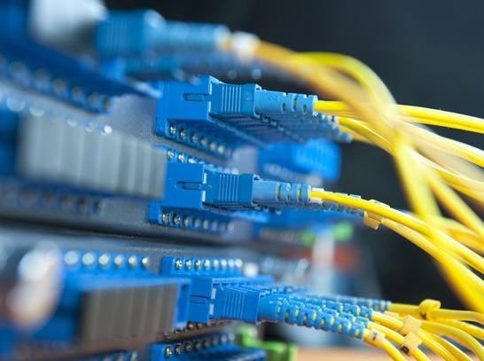 意大利一电信公司网速不达标被罚480万欧元 你家网速够快吗