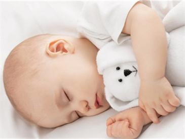 超3亿国人有睡眠障碍 拿什么拯救你,我的睡眠