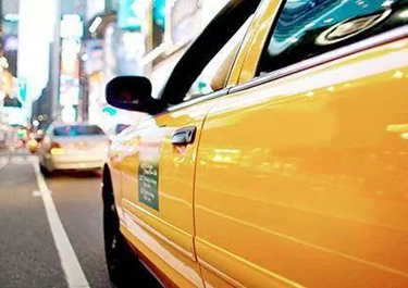 美团打车即将登陆杭城 可刚开始在上海滩接客就被约谈了
