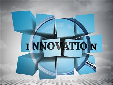 2017年专利申请量升至全球第二  中国创新力不断增长