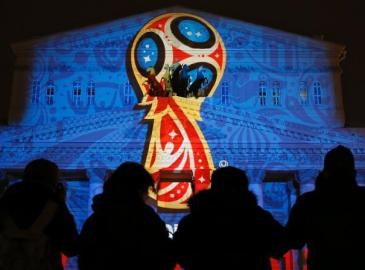 西方国家相继驱逐俄罗斯外交官 接下来他们会抵制世界杯吗?