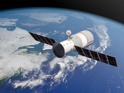 天宫一号即将功勋归来 中国航天进入空间站时代