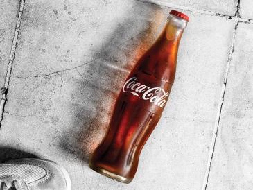 价格20年如一日的可口可乐竟然涨价了?浙江价格不受影响