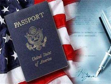 """想拿签证先交出社交媒体资料 美国将推""""最严签证审查"""""""