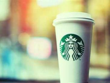 喝咖啡致癌的谣言刷屏朋友圈 真相其实是这样的