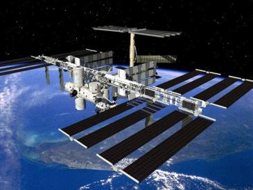 航天成就令世界称赞 欧洲宇航局想和中国一起探索宇宙