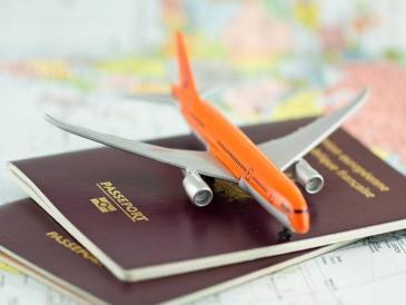 你的护照越来越值钱!68个国家对中国开放免签、落地签