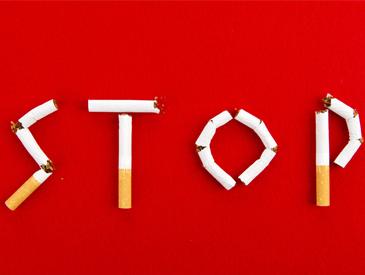 日本:抽烟后45分钟不得乘电梯 看世界各国禁烟规定谁最狠