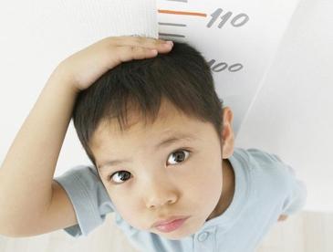 兼顾成本与公平 儿童票收费标准该与时俱进了