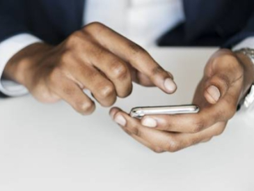 """""""回T退订""""反收更多垃圾短信?平台回应:回几百遍T也没用"""