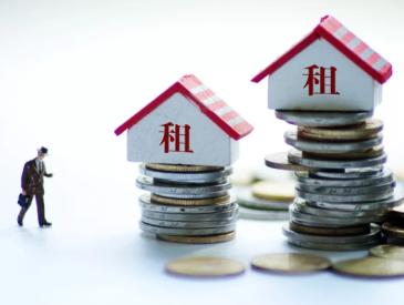 10年房租180万一次付清 万科负责人是这么回复价格问题的