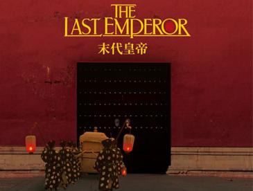 """中外合拍片如何走出中国? 动画电影是切口讲好故事是""""王牌"""""""