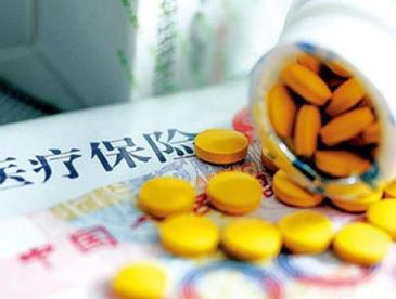 进口抗癌药零关税!患者希望能纳入医保 专家:出台综合配套措施