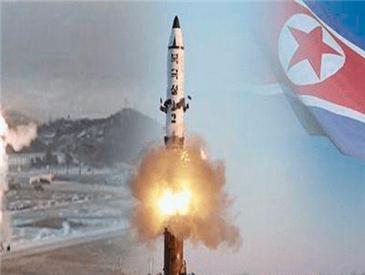 为板门店首脑会谈献礼?朝鲜宣布中止核试验 青瓦台表示欢迎