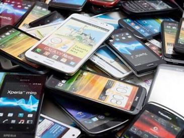 专家:报废手机是碳排放大户 旧手机还有哪些大用处?