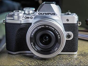 百年华诞来临之际这家日本相机巨头败退 你认识这个牌子吗