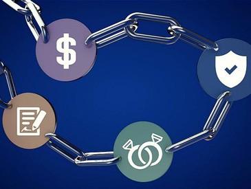 代币交易所1天手续费赚800万美元 区块链乱象亟待监管
