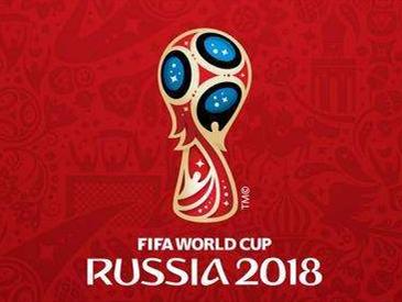 """世界杯狂欢将近 伪球迷如何""""一本正经""""的侃球?"""