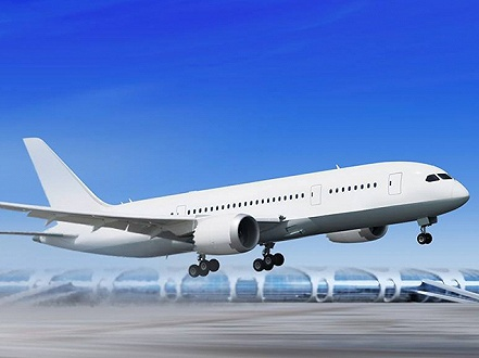 涉嫌泄露隐私?航旅纵横APP旅客可互查飞行记录
