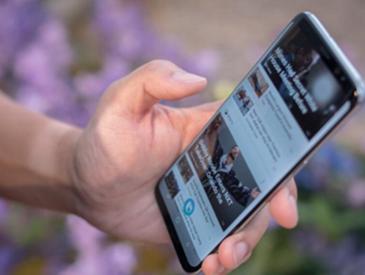 """金额较小、隐蔽性强……这些""""影子服务""""正偷走你的手机话费"""