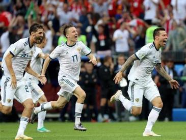 """世界杯变""""点球杯""""?2018年的俄罗斯属于他们"""