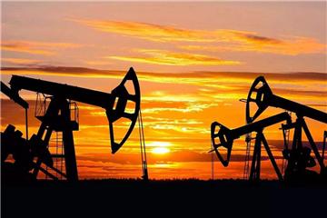 美国要求沙特石油增产 要市场还是要利润沙特进退两难